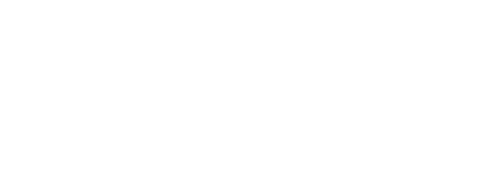 Tower Grove Corp